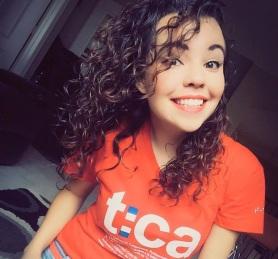 Priscilla Araya - Headshot_crop