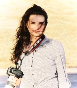 Natalialaverde NOW