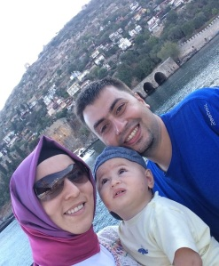 Erhan, Reyhan and son_crop