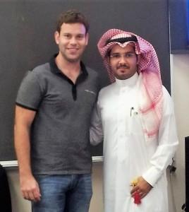 Jarrah thumbnail_On+the+Saudi+National+Day-magic(1)